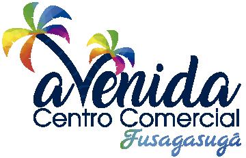 AVENIDA CENTRO COMERCIAL – FUSAGASUGÁ